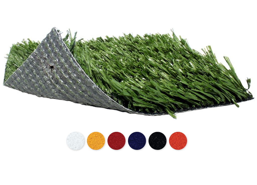 Sof Step 200 Sports Turf